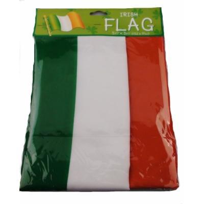 Ireland Flag 150 x 90 cm