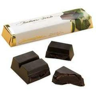 Irish Truffle Chocolate, Mint/Chocolate Truffle