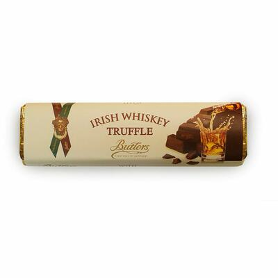 IrishTruffles  Chocolate, Irish Whiskey