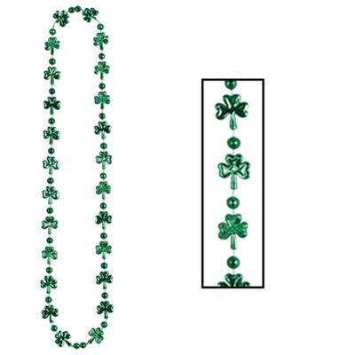 Shamrock chain