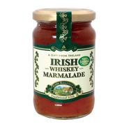 Irish Orange Marmalade with Whiskey