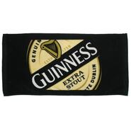 Guinness Terry Towel