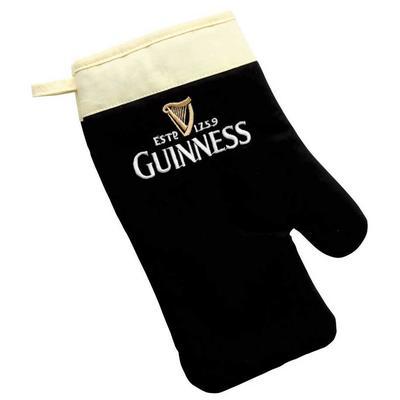 Guinness Ofenhandschuh